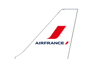 Air France Flight Delay Compensation