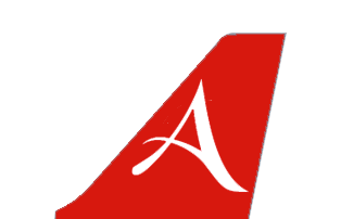 AlbaStar Flight Delay Compensation