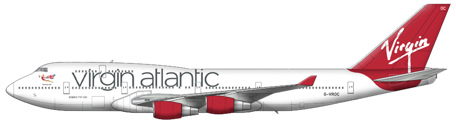 Virgin Atlantic Flight Compensation