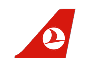 Turkish Airlines Flight Delay Compensation